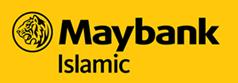 logo maybank islamic_no akaun