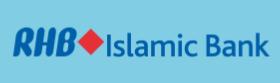logo rhb islamic_no akaun