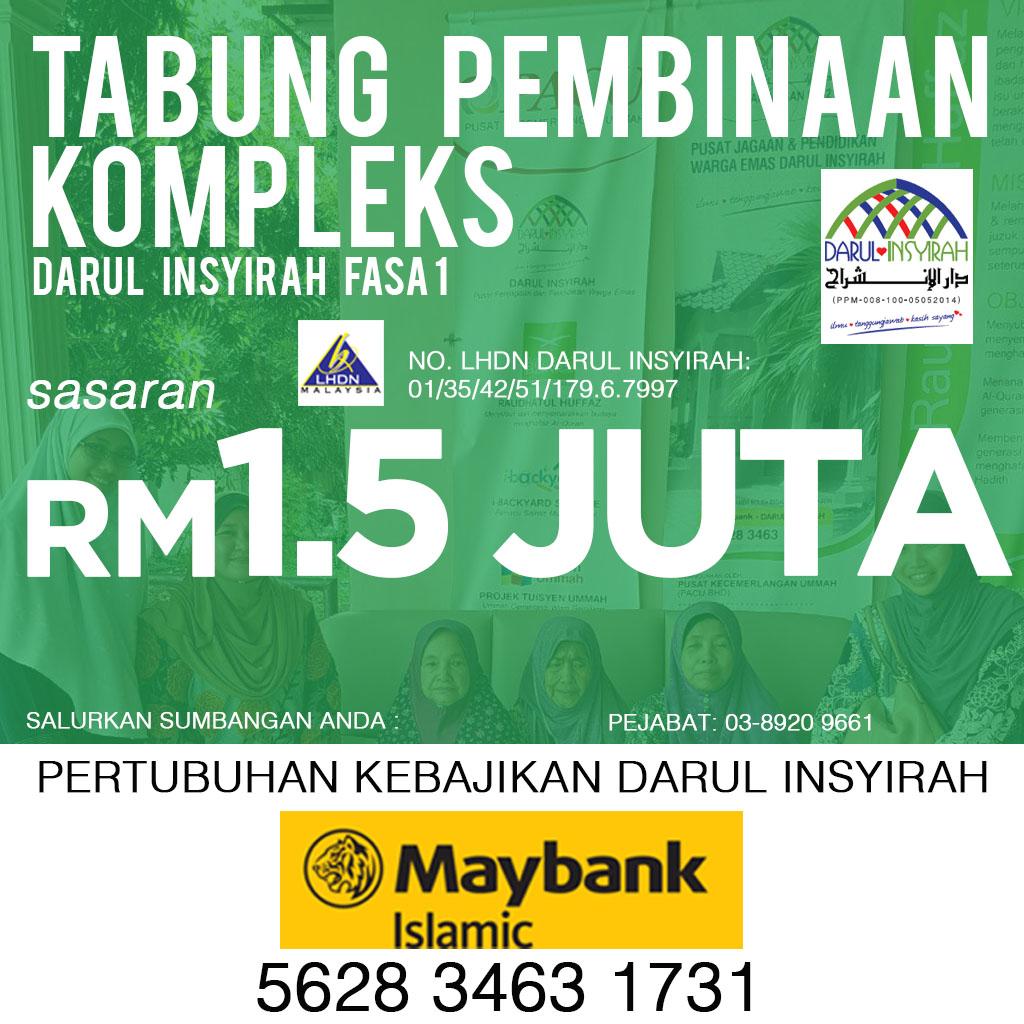 MISI TABUNG KOMPLEKS DI FASA 1_insta-green